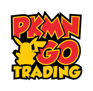 Pokemon Go Wiki Forum and Trading