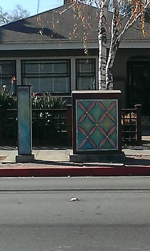 Furniture Box   San Jose, CA