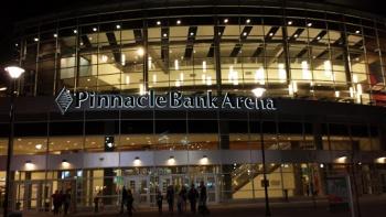 Pinnacle Bank Arena Lincoln Ne Pokemon Go Wiki