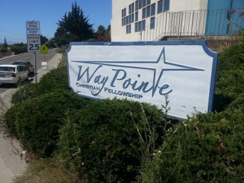Waypointe Christian Fellowship Church - Richmond, CA.jpg