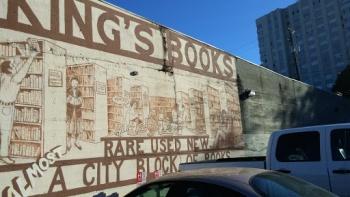 King's Books - Tacoma, WA - Pokemon Go Wiki